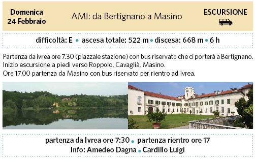 Bertignano.png