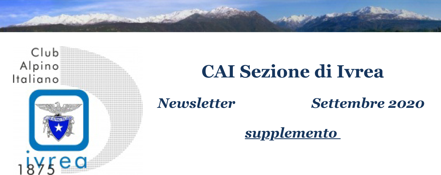 CAI_Ivrea_-_Newsletter_settembre_2020_-_supplemento-1.jpg