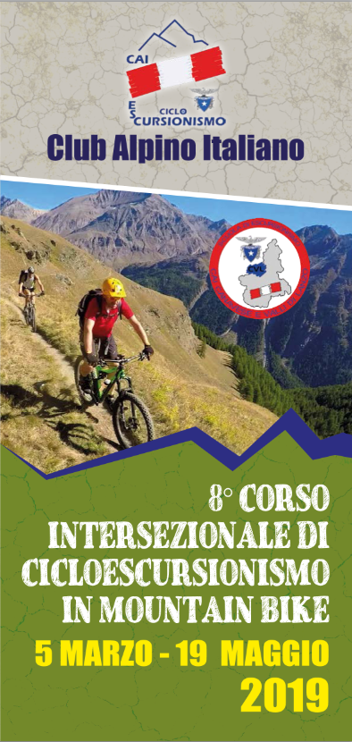 corso cicloescurs.png