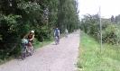 cicloescursione_peschiera_mantova-21