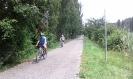 cicloescursione_peschiera_mantova-22