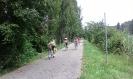 cicloescursione_peschiera_mantova-23