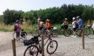 cicloescursione_peschiera_mantova-26