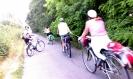 cicloescursione_peschiera_mantova-27