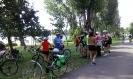 cicloescursione_peschiera_mantova-28