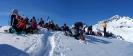 2018-01-24 Mont Ros