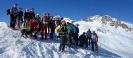 2018-01-24 Mont Ros-3