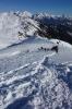 2018-01-24 Mont Ros-4