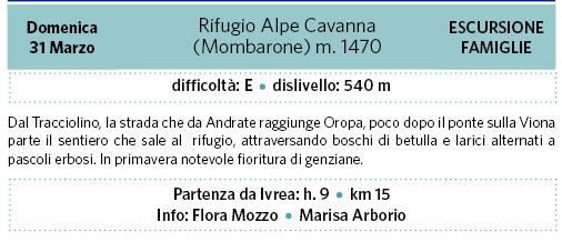 Cavanna.png