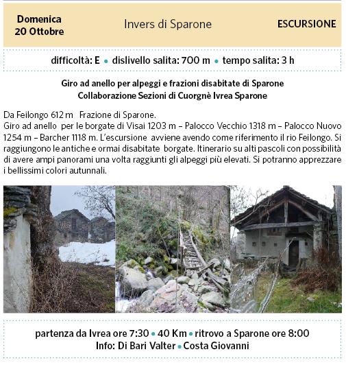 Invers di Sparone.png