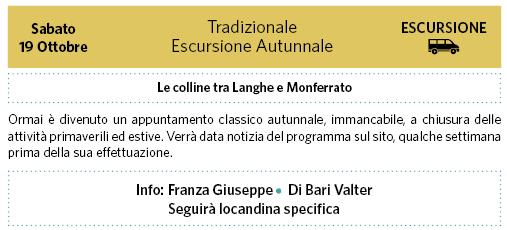 Langhe-Monferrato.png