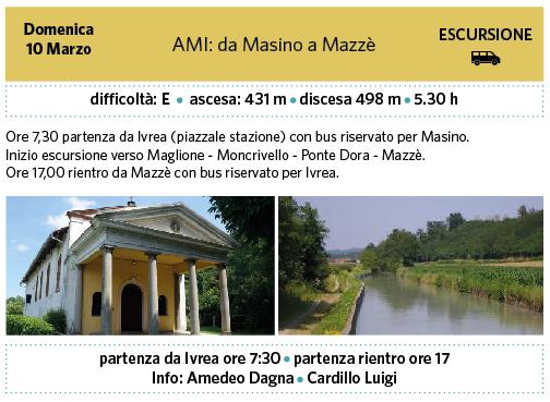 Masino-Mazzè.png