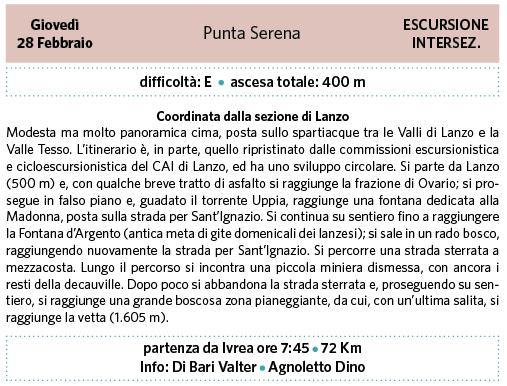 Punta Serena.png
