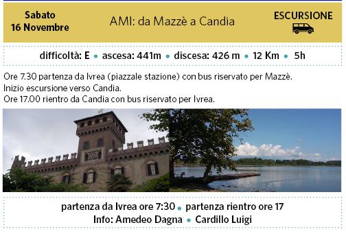 mazzè-candia.png